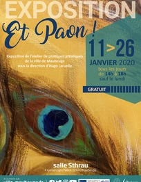 affiche-expo-paon.jpg