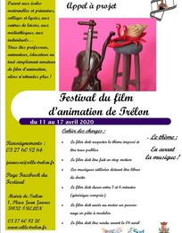 Film animation trelon 2020.jpg