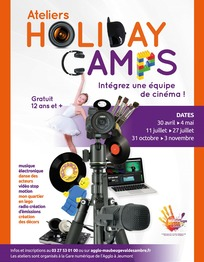 Affiche A3 - HOLIDAY CAMPS FINAL.jpg
