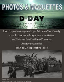 affiche jean-yves-page-001.jpg